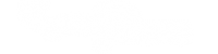 logo-web-blanco-2